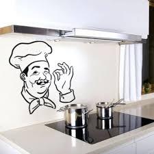 stickers pour fenetre cuisine stickers fenetre cuisine stickers pour fenetre leroy merlin