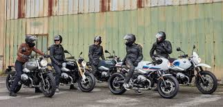 bmw south america bmw motorrad increases motorcycle sales in q1 powersports business