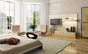 Gallery Of Small Studio Apartment Have Small Studio Design On Home - Interior design ideas for studio apartments