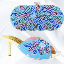 Wedding Shoes Cork Online Get Cheap Wedding Shoes Cork Aliexpress Com Alibaba Group