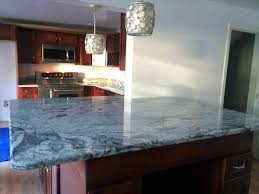 How To Clean Sticky Wood Kitchen Cabinets Staining Painted Cabinets Sticky Backsplash How To Paint Your