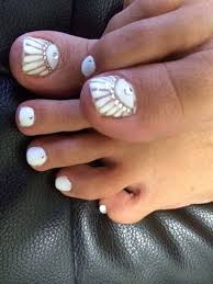 367 best cute pedi designs images on pinterest toe nail art