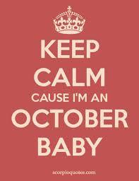 Keep Calm And Memes - 16 scorpio season meme scorpio quotes