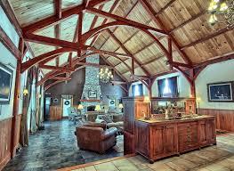 greatroom ohio luxury lodging hocking hills lodges cabins u0026 vacation rentals