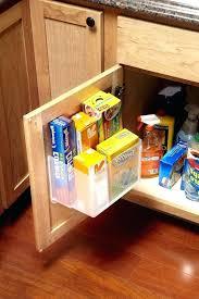 under sink organizer ikea sink organizer ikea kitchen storage under rack