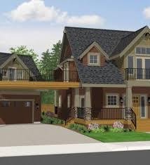 custom luxury home designs design custom homes best home design ideas stylesyllabus us