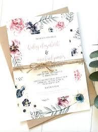 garden wedding invitations garden wedding invitations garden wedding invitations for your