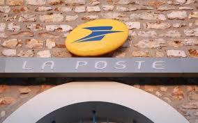 bureau de poste la garenne colombes la garenne colombes la poste république ferme pour travaux le