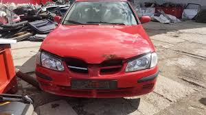 nissan almera n16 parts catalog car recycler parts nissan almera n15 2000 facelift 2 0 d 55kw