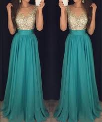cool dresses best 25 cool prom dresses ideas on dresses big