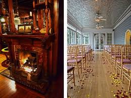 placerville wedding venues wedgewood at sequoia mansion gold country sacramento placerville