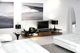 tv solutions for living room u2013 flide co