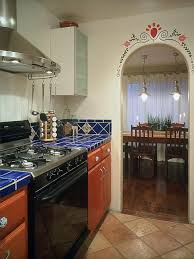 edwardian kitchen ideas kitchen style in maple auburn glaze kitchen loft kb popular