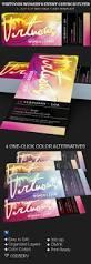 virtuous women u0027s event church flyer template on behance