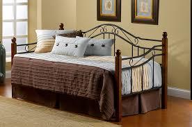 Furniture Set For Bedroom Bedroom Awesome Daybed Sets For Modern Bedroom Ideas Design