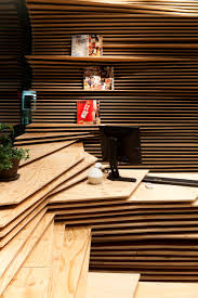 architecture the beauty of house decoration using japanese home