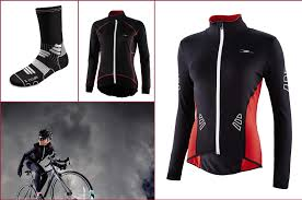 good cycling jacket review aldi u0027s cycling clothing is cheap but is it any good