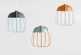 luminaires chambre bébé mod le plafonnier chambre bébé canada luminaires inspirant de