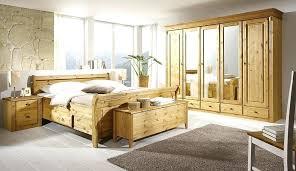 schlafzimmer landhausstil weiss landhausstil schlafzimmer landhausstil schlafzimmer weiss ideen