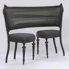 the skewed classical furniture of sebastian brajkovic colossal