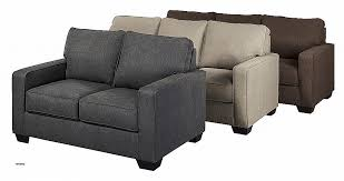American Furniture Warehouse Sleeper Sofa American Furniture Warehouse Sleeper Sofa Fresh Sofa Sleeper
