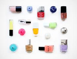 nail art 50 amazing summer nail colors pictures concept 2016
