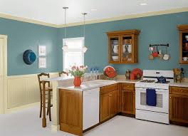 Modern Kitchen Color Schemes 5004 65 Best Paint Colors Images On Pinterest Behr Paint Chairs And