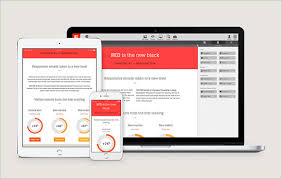 responsive design tool 20 best new web design tools to make work easier free premium