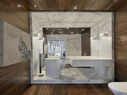 bathroom layout design tool free bathroom bathroom layout design tool plans designs magnificent