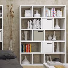 cube bookcases wayfair co uk