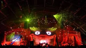top 7 halloween events in la 2016
