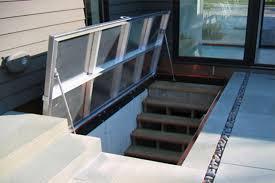 bilco basement door covers ideas for fix a basement bulkhead