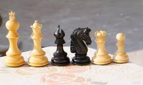 k0095 u2013 premium quality luxury chess pieces u2013 nitinenterprises
