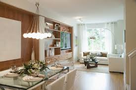 Dining Room Living Room by 25 Fabulous Gray Dining Room Design Ideas