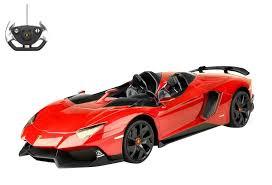 lamborghini aventador price remote control lamborghini aventador j electric rc car