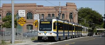 Sacramento Light Rail Schedule World Nycsubway Org Sacramento California