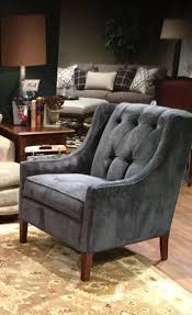 Chair Accent by 47 Best Chairs And Accents Images On Pinterest Furniture Chairs