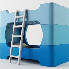 Best Childrens Bunk Beds Slides Trundles And Tree Houses The Best Bunk Beds To Buy Now