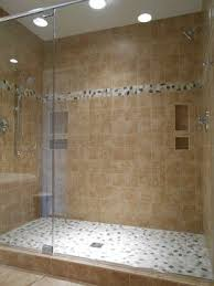finished bathroom ideas 44 best finished bathrooms images on master bathroom