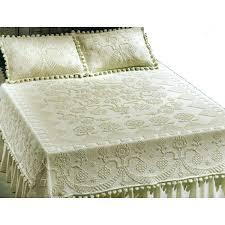 Elegant Comforters And Bedspreads Silk Bedding Quilts Silk Coverlets Quilts Silk Bedspreads Quilts