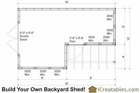 shed homes plans ideas shed floor plans best 25 on small cabin