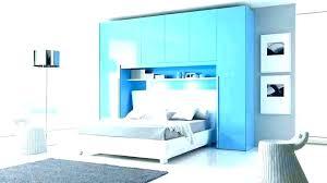 cuisine disposition armoire tour de lit garcon disposition lit complete armoire dresser