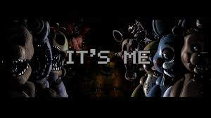google wallpaper fnaf how five nights at freddy s can become a great movie one of us