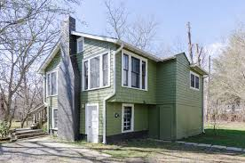 Small Energy Efficient Homes by Asheville Buncombe Residential Luxury Investment Homes