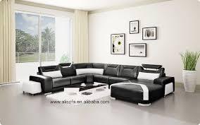 living room set up ideas living room furniture gray living room furniture setup ideas