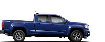 chevy colorado 2017 colorado mid size trucks chevrolet