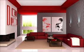 simple home interior simple home decorating tips interior design cool bedroom