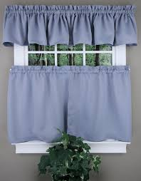 Lorraine Curtains Facets Curtain Energy Saving Insulation Blue Lorraine Home