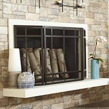 Fireplace Wall Tile by Shop Tile U0026 Tile Accessories At Lowes Com