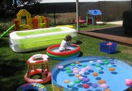 Park Design Ideas Backyard Water Park Design Ideas Montaza Water Sports